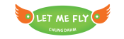 Let Me Fly-苹果树少儿素质英语-武汉